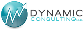 Dynamic-Consulting-Logo